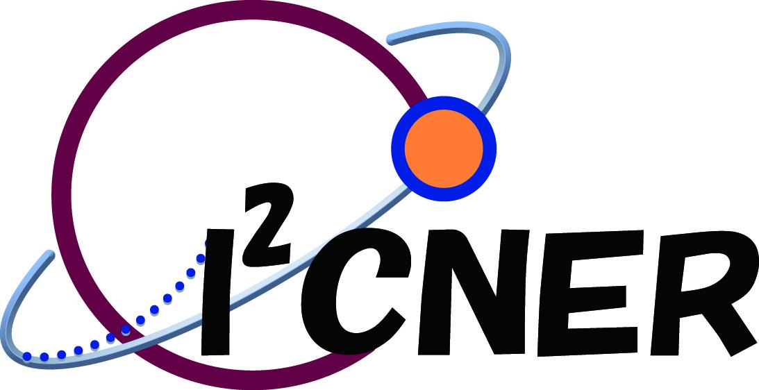 I²CNER
